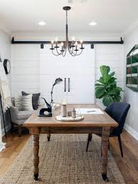 how to decorate your home office like an you will get a lot