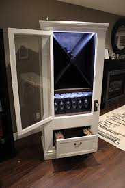cabinet tilt out trash bin cabinet with drawer plans beautiful
