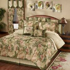 Best Bed Sheet Material Bedding King Size Western Bedding Sets Comforter Best And Image Of