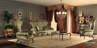 Traditional Living Room Furniture Ideas Living Room Furniture Collection Team300 Club