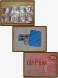 Obat Osfit bunda didot bercerita ketika flek melanda ibu
