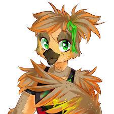 Art Owl Meme - style meme horia the owl by thehobbyhorse on deviantart