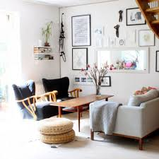 Wohnzimmer Beige Uncategorized Geräumiges Geräumiges Wohnzimmer Beige Style