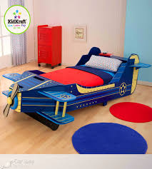 bedroom wonderful stupendous thomas the train toddler bed