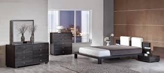 Black And Grey Bedroom Furniture Bedroom Expansive Black Wood Bedroom Furniture Slate Wall Decor