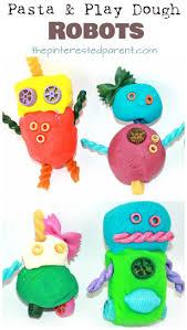 art and craft for kids 1325 best diy craft u0026 art activities images on pinterest