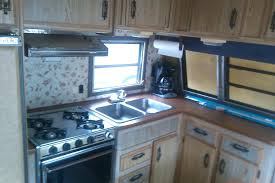 Trailer Kitchen Cabinets Kitchen Cabinets Pictures White Cheap Used Ct Merry Wood Outlet