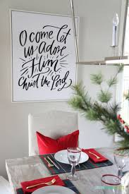 Heart Decorations For The Home 230552 Best Diy Home Decor Ideas Images On Pinterest Diy Home