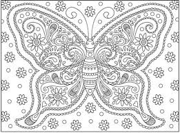 coloring pages flowers coloring coloring pages of all ages
