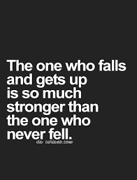 favorites quotes about homean quotes