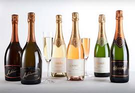 champagne vs prosecco do you know the difference
