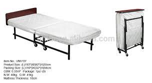 sofa bed mattresses home design