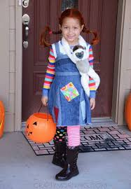 pippi longstocking costume diy pippi longstocking costume crafty morning