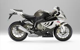 bmw sport bike sportbike wallpaper hd 65 images