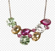 earring necklace ruby images Earring necklace ruby gemstone pendant gemstone necklaces png jpg