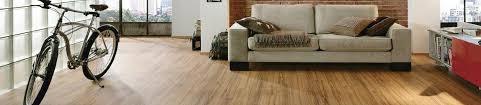 westminster laminate flooring klynstone flooring