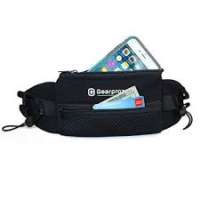 black friday iphone 6 plus deals 23 best images about fitness bag on pinterest boxing