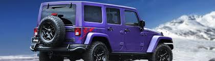 jeep purple jeep window tint kit diy precut jeep window tint