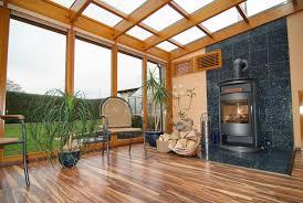 modele veranda maison ancienne véranda en bois u2013 ma véranda