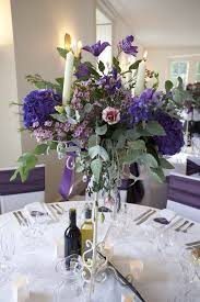 wedding flowers in cornwall 25 best our designs by wedding flowers in cornwall images