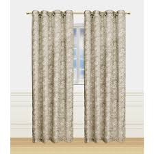 ideas for sheer linen curtains u2014 creative home decoration