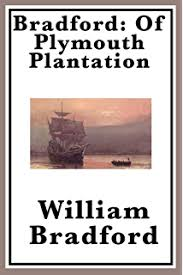 plymouth plantation book of plymouth plantation dover books on americana