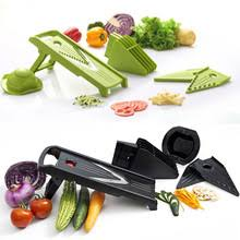Professional Kitchen Accessories - compare prices on kitchen vegetable cutter online shopping buy