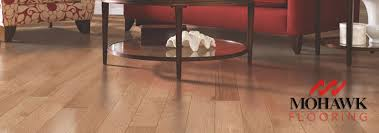 residential wood flooring installation by bruckwood