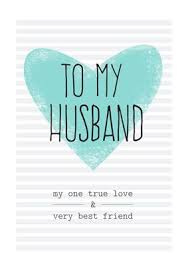best 25 happy birthday husband cards ideas on pinterest funny