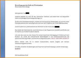 Bewerbungsschreiben Ferienjob Beispiel 10 bewerbung ferienjob questionnaire templated