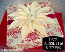 Gift Wrapping Bow Ideas - 35 best gift wrap ideas images on pinterest wrapping ideas gift