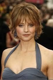cute hairstyles for short hair over 50