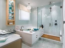 Pinterest Bathroom Ideas Luxury Bathroom Ideas Pinterest In Resident Remodel Ideas Cutting