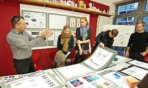 design hochschule berlin application design academy berlin