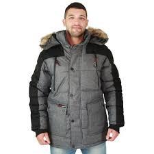 best parka coat deals on black friday coats shop the best deals for oct 2017 overstock com