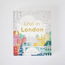 westminster debosssed notebook the city works