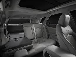 2014 cadillac cts interior 2014 cadillac cts sport wagon conceptcarz com