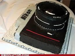 25 best camera cake images on pinterest camera cakes desserts