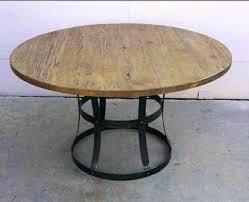 round granite table top round granite table round table base for granite top round granite