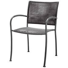 chaise fauteuil ikea chaise fauteuil ikea intérieur déco