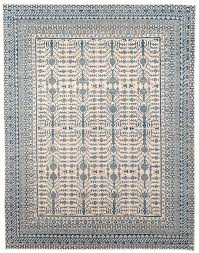 Nourison Grid Kitchen Rug 76 Best R U G S Images On Pinterest Rugs Usa Bedroom Ideas And