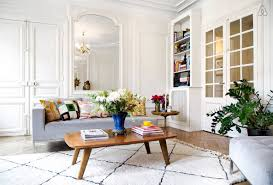 5 of the best paris apartments for rent the spaces
