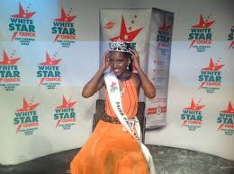 Seeking In Soweto Q A With Miss Soweto Lungile Buhale News24