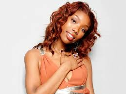 Brandy Hairstyles Picture S Of Afro Hair Styles Brandy Norwood Wallpapers 03 Best
