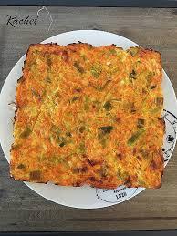 et sa cuisine cuisine cuisiner des carottes luxury carotte of best of cuisiner
