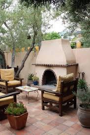 118 best ca friendly gardening landscapes by roger u0027s gardens