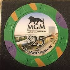 how many poker tables at mgm national harbor mgm national harbor poker room