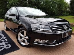 used volkswagen passat cars for sale in derby derbyshire motors