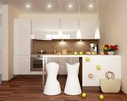 am駭ager une cuisine astuces aménager une cuisine 40 idées pour le design magnifique