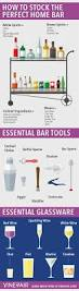 In Home Bars by Las 25 Mejores Ideas Sobre Home Bar Essentials En Pinterest Mini